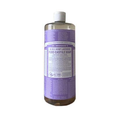 INTO_0000_Product23_DrBronner