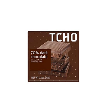 INTO_0002_Product21_Tcho