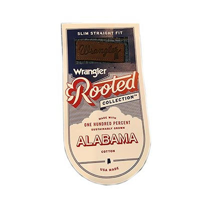 INTO_0008_Product15_Wrangler