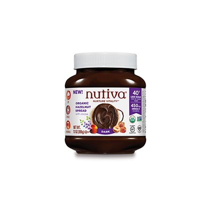 INTO_0011_Product12_Nutiva