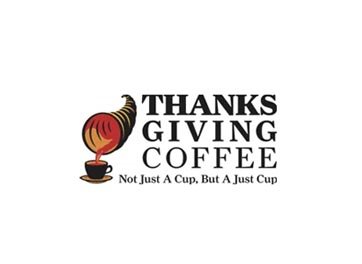 lNTO_0004_Logo22_ThanksgivingCoffee