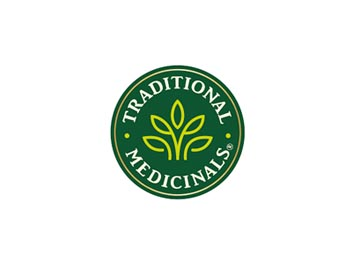 lNTO_0015_Logo11_TraditionalMedicinals
