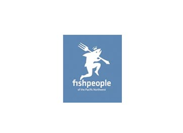 lNTO_0019_Logo7_Fishpeople