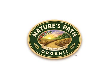 lNTO_0023_Logo3_NaturesPath